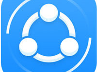 shareit-app-download