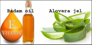 alovera,-badam-oil