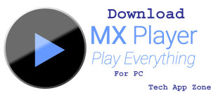 mx-players-for-pc-ios