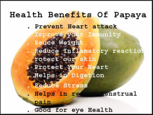 papaya-benefits-of-health