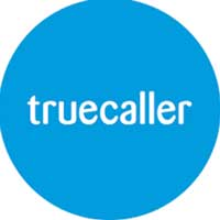 True Caller For PC