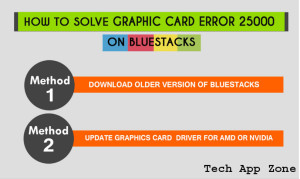 bluestacks for pc