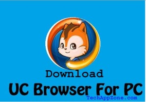 download uc