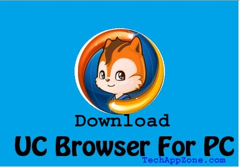 UC Browser For PC - Free Download Windows 8,8.1,7,10,Xp Uc Browser Free Download For Laptop