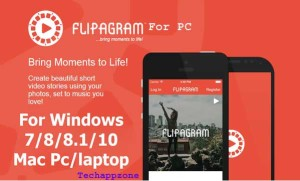 Flipagram For Ios