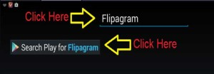 Flipgram For Mac