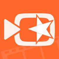 vivavideo-for-ios
