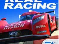 real Racing 3 for windows
