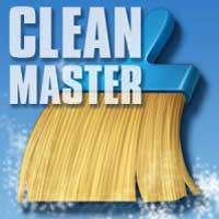 clean master for xp