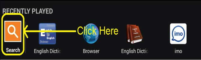 Download ZenUI Launcher For PC,Windows 10,8 1,8 & 7,Mac