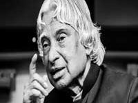 abdul-kalam-for-laptop