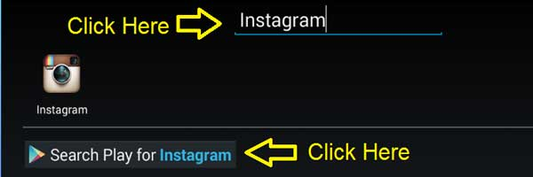 Download Instagram For PC,Laptop On Windows 10,8 1,8 & 7,Mac