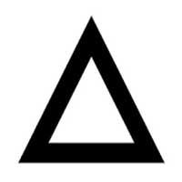 prisma for pc