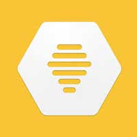bumble-for-pc
