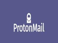 protonomail for pc