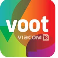 voot for iphones