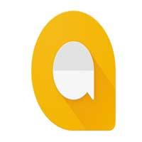 Google Allo For IOS