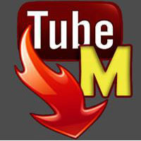 Tubemate for ios