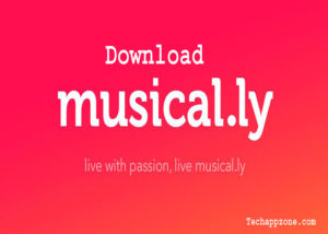 musical.ly for ios