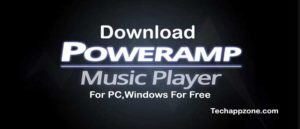 poweramp for mac