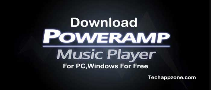 apk player for windows 10 free download