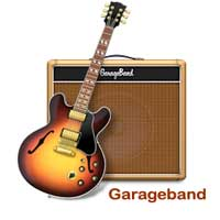 garageband for iphone