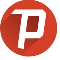 psiphon for apple devices