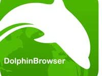 Dolphin Browser For ios